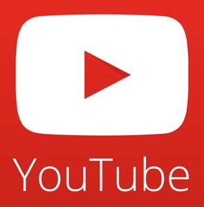 Bekijk de Boosters op You Tube